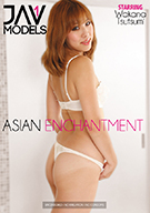 Asian Enchantment