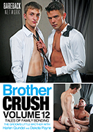 Brother Crush 12
