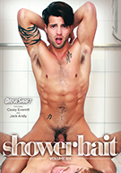 Showerbait 6