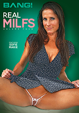 Real MILFs 4