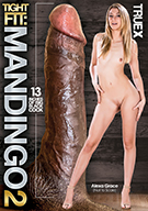 Tight Fit: Mandingo 2