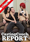 Cast Couch Report
