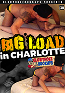 Big Load In Charlotte