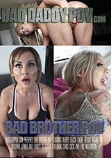 Bad Brother POV
