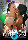 Threesomes In The Gym 3