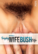 Trophy Wife Bush Life