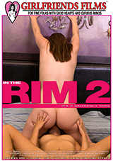 In The Rim 2: It's A Girlfriend Thing
