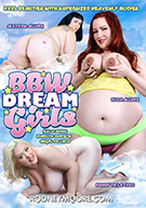 BBW Dream Girls