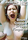 Bound Gagged Groped Fingered