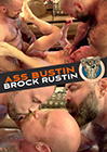 Ass Bustin Brock Rustin