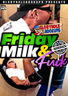 Friday Milk And Fuck