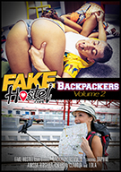 Backpackers 2