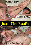 Juan The Roofer