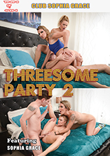 Threesome Party 2