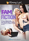 Fam Fiction