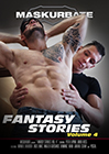 Fantasy Stories 4
