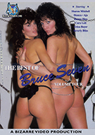 The Best Of Bruce Seven 4