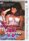 Best Of Buffy: The TV Temptress