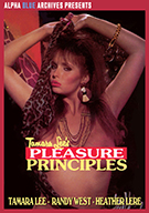 Tamara Lee's Pleasure Principles