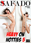 Heavy On Hotties 5