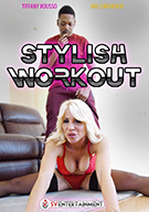 Stylish Workout