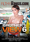 Step Brother's View 6