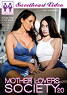 Mother Lovers Society 20