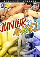Junior And Angel