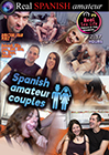 Spanish Amateur Couples