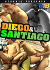 Diego And Santiago
