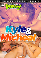 Kyle And Michael