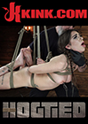 Joseline Kelly: Pain Slut Surrenders To Bondage And Domination
