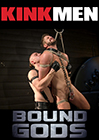Pushing Wesley: Wesley Woods Submits To Sebastian Keys