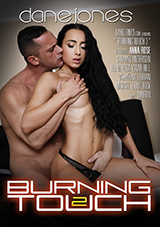 Burning Touch 2