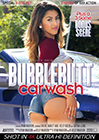 Bubble Butt Carwash