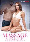 Massage Creep 28