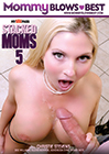 Stacked Moms 5
