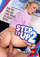 Step It Up 2