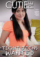 Tight Teens Wanted
