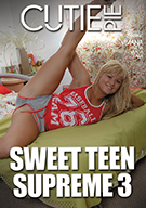 Sweet Teen Supreme 3