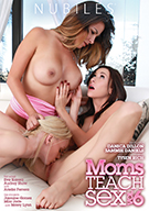 Moms Teach Sex 6