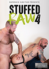 Stuffed Raw 4