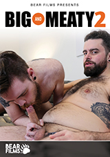 Big And Meaty 2