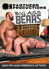 Big Ass Bears