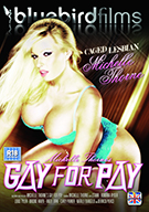 Michelle Thorne's Gay For Pay