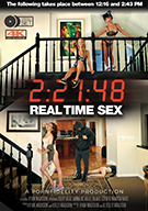 Real Time Sex