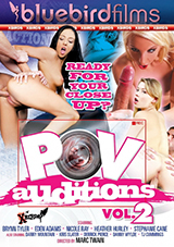 POV Auditions 2