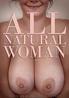 All Natural Woman