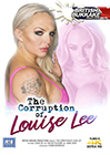 The Corruption Of Louise Lee