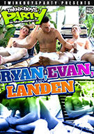 Ryan, Evan, And Landen